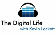 digital life logo 1