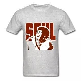 http://shop.spreadshirt.com/BenniRivers/-A105659103
