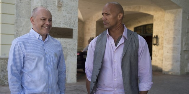 rob-corddry-and-dwayne-johnson-in-ballers-season-2-episode-10